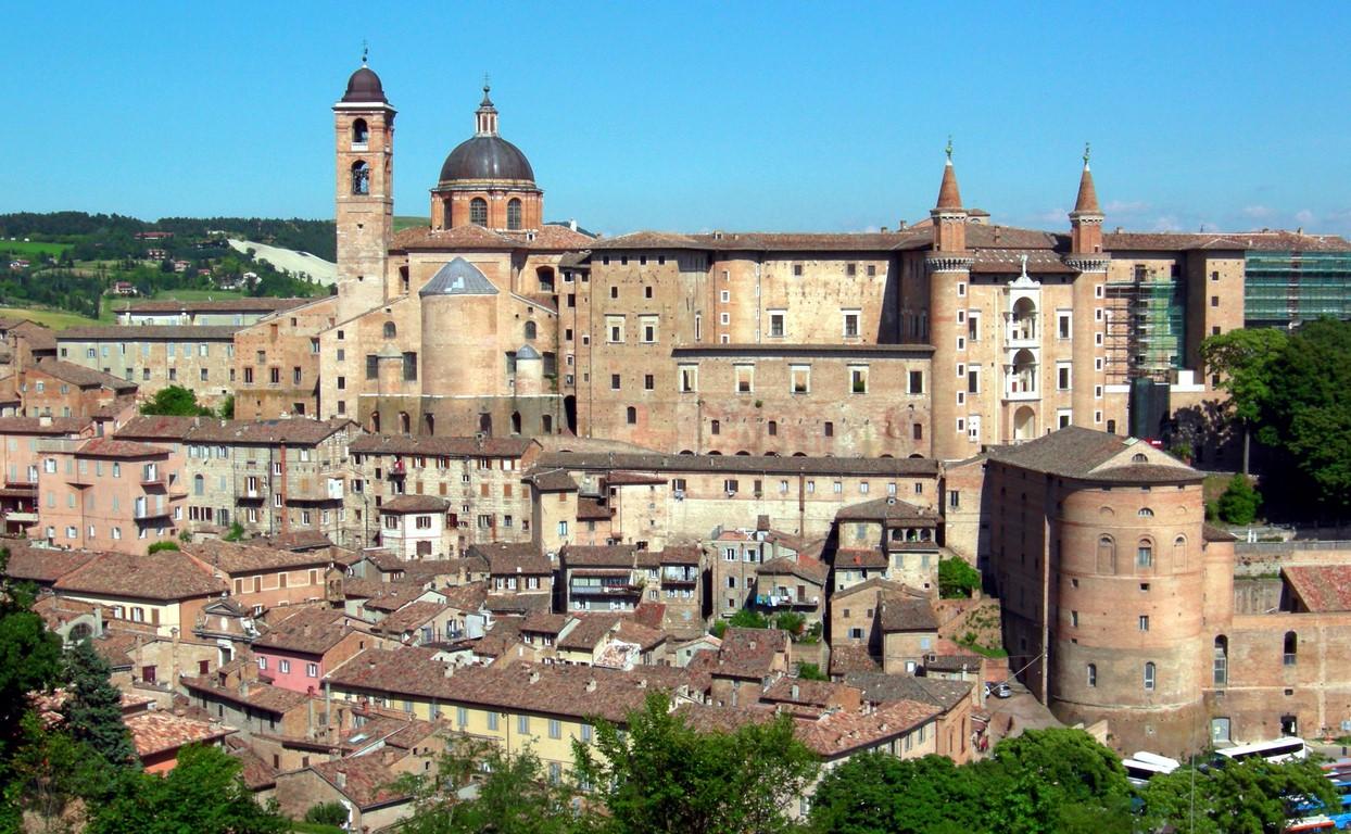 Panorama-Urbino1_res